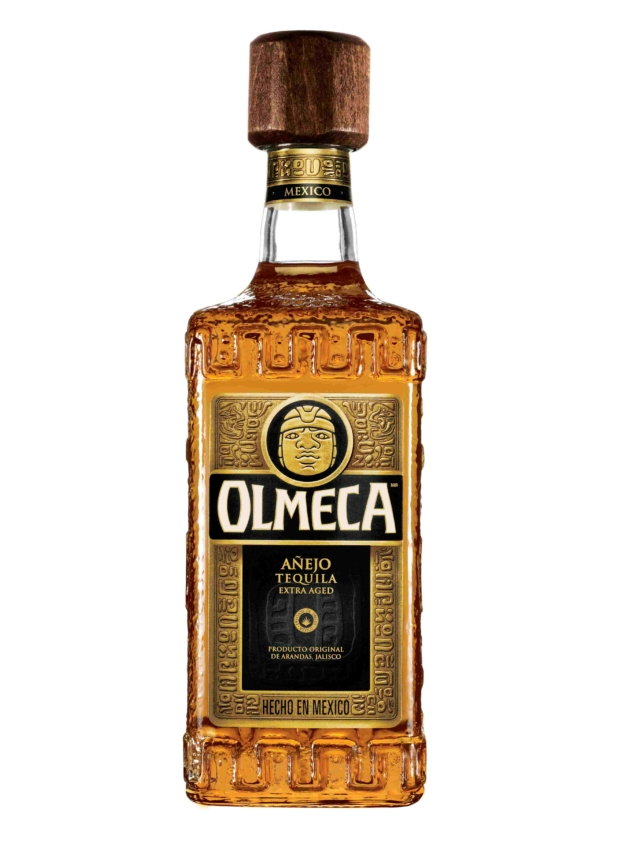 Популярная текила Ольмека особенности напитка, обзор видов, цены
