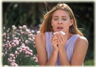 lechenie-alergii