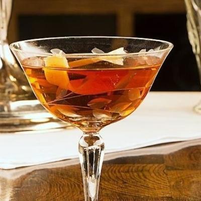 Как правильно употреблять Чинзано, с чем лучше пить? Рецепты коктейлей из вермута