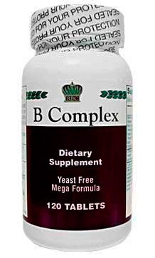 vitaminy-gruppy-b-v-tabletkah-b-complex