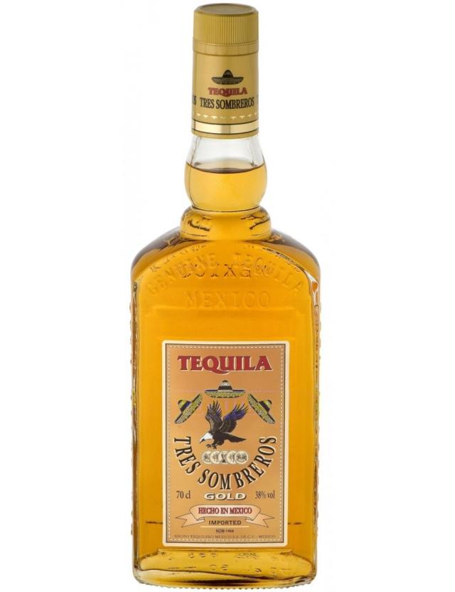 Какая текила лучше? Обзор марок, сравнение с другими алкогольными напитками, популярные рецепты коктейлей