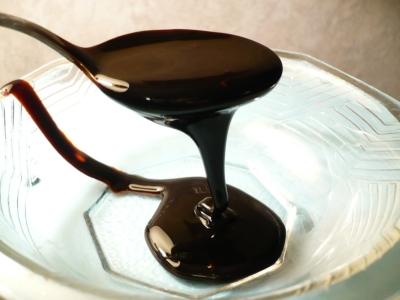 Имитация рома своими руками. Как и из чего приготовить напиток в домашних условиях?