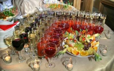 Время выведения алкоголя из крови: таблица распада и способы ускорения процесса
