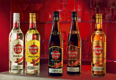 Основные сорта рома и их описание. Сколько градусов крепости в напитках?