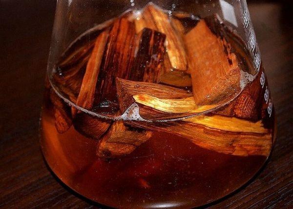 Облагораживание самогона для лучшего вкуса и запаха советы от профи