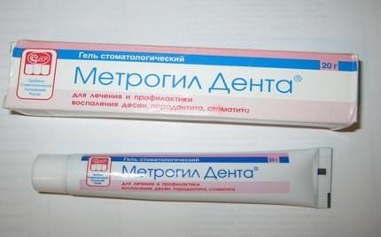metrogil-denta-1