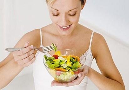 dieta-pri-kozhnoy-allergii