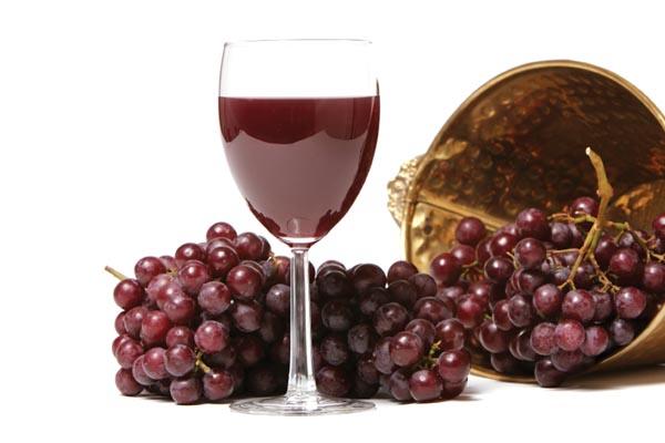 Вино из Лидии в домашних условиях простые рецепты