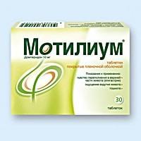 motilium-tab