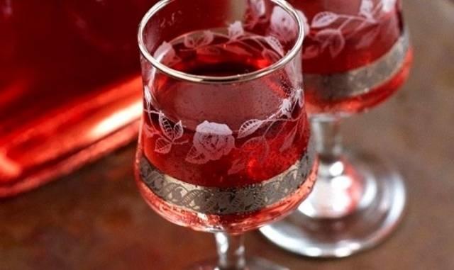 Домашнее вино из алычи. Лучшие рецепты приготовления напитка