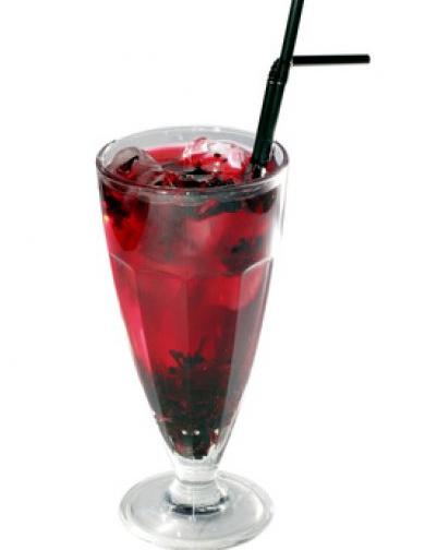 Коктейли с вином (с красным, белым, розовым) лучшие рецепты