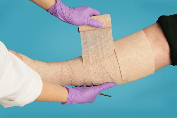 Cимптомы и виды облитерирующих заболеваний сосудов ног