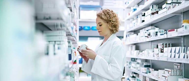 Какое выбрать лекарство при цистите – Фурадонин или Фурагин