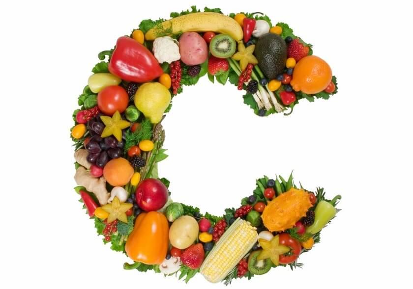 deficit-vitamina-c