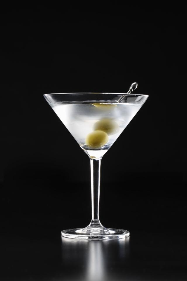 Простые рецепты коктейлей на основе вермута. Правила составления и пропорции
