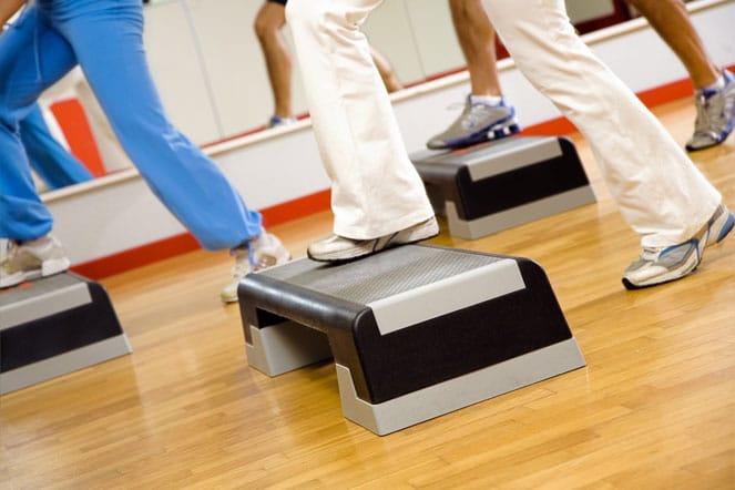 Упражнения для укрепления ахиллова сухожилия