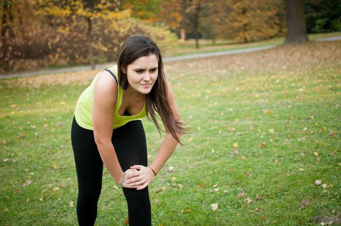 Что такое хондроматоз коленного сустава и как его лечить?