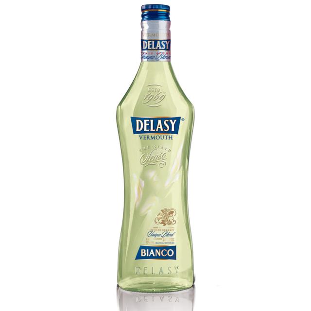 Особенности производства и видов Деласи. Как правильно пить вермут?
