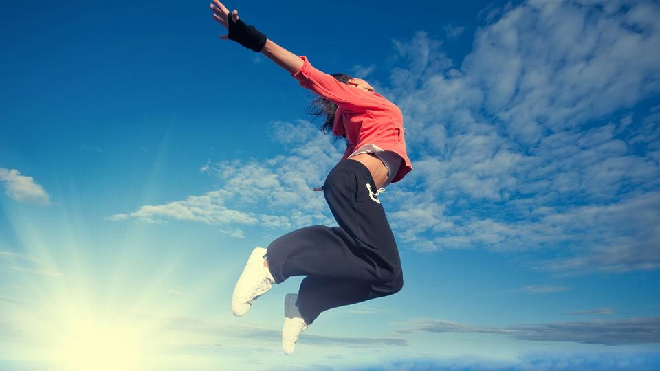 Какими видами спорта можно заниматься при варикозе?