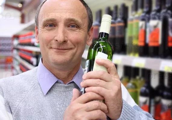 Как выбрать вино в магазине советы экспертов, рейтинг лучших марок