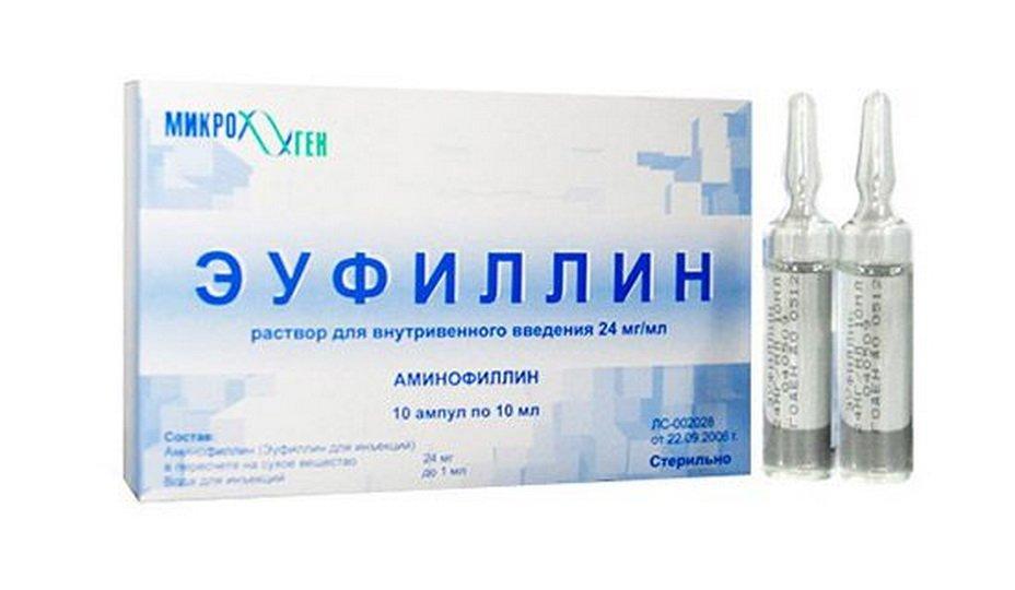 Медикаментозное лечение целлюлита