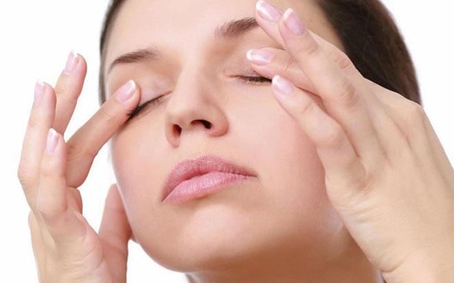 Упражнений для восстановления зрения при близорукости