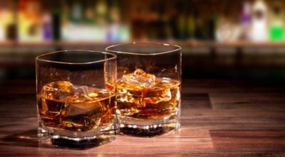 История создания виски Dewar's. Особенности производства и разновидности