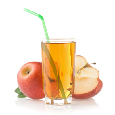 Лучшие варианты: чем можно запивать и разбавлять текилу?