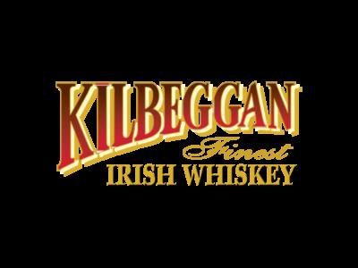 Напиток со сливочным привкусом и фруктовым ароматом виски Киллбеган. Описание, виды, цены