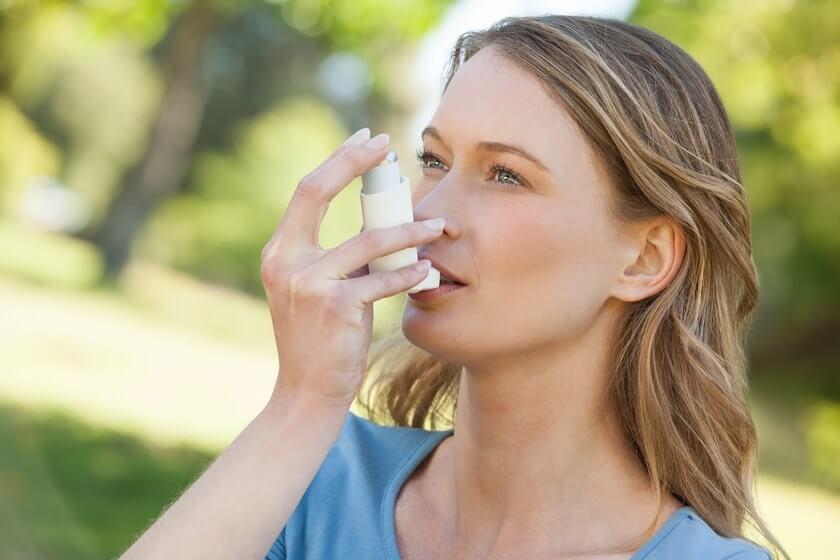 allergicheskaya-atopicheskaya-astma