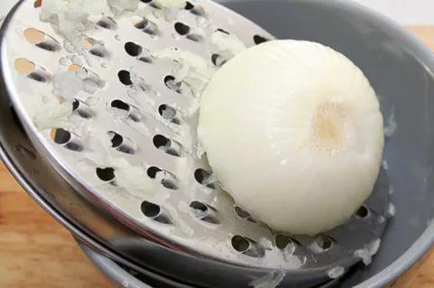 Рецепты как сделать пятки как у младенца