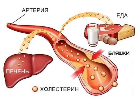 health-cholesterols-norma-1-min