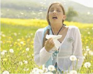 lecenie-allergii-zde