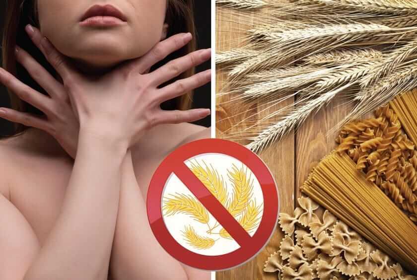 dieta-pri-allergii