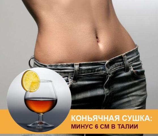 Коньяк с лимоном происхождение традиции, рецепты для похудения и от простуды