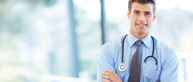 Как образуются паренхиматозные кисты в почках и можно ли избежать операции