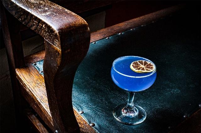 Описание, история создания коктейля Боярский и рецепты. Как правильно пить?
