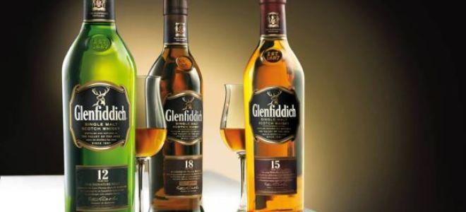 Что такое односолодовый виски Single malt (Сингл молт) и в чем его отличие от купажированного?