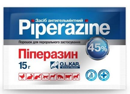 full_piperazin-15g