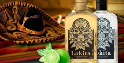 Локита – текила с мягким вкусом и приятным ароматом. Описание разновидностей и их стоимость