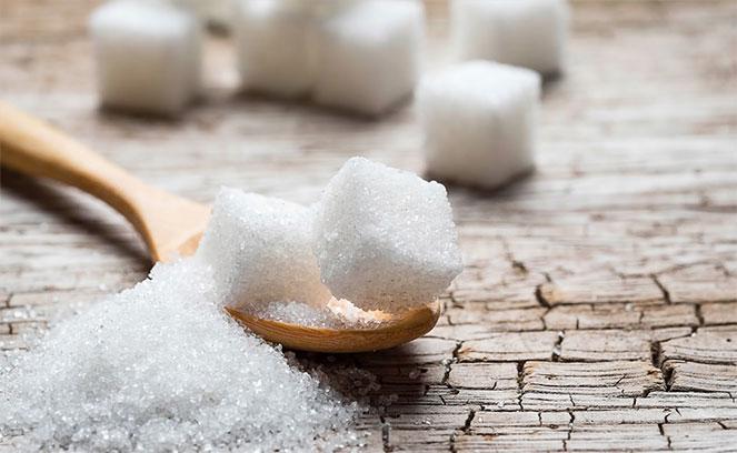 Сахар при почечной недостаточности