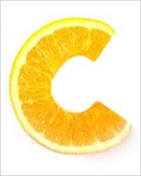 v-chem-vitamin-c