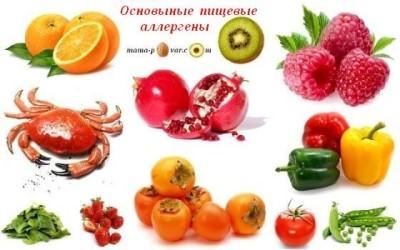 dieta-pri-allergii-kozhi_3_1