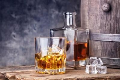 Шотландский виски Cattos. Немного истории, технология производства, стоимость