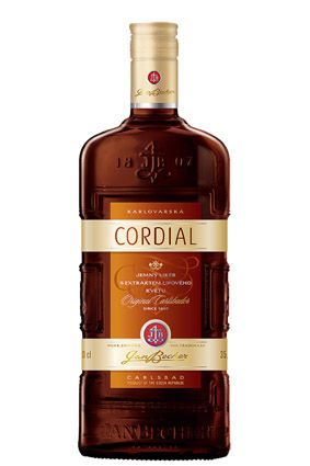 Cordial