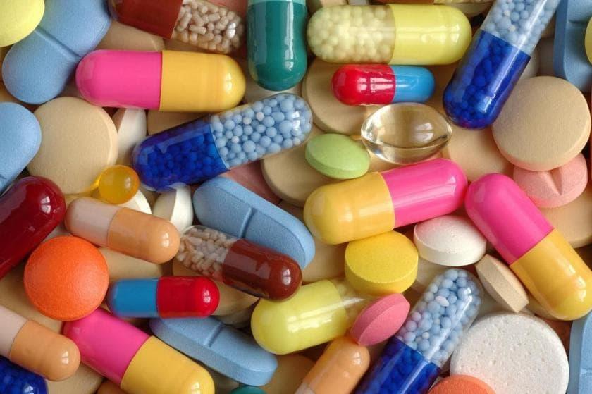 obezbolivayushhie-tabletki