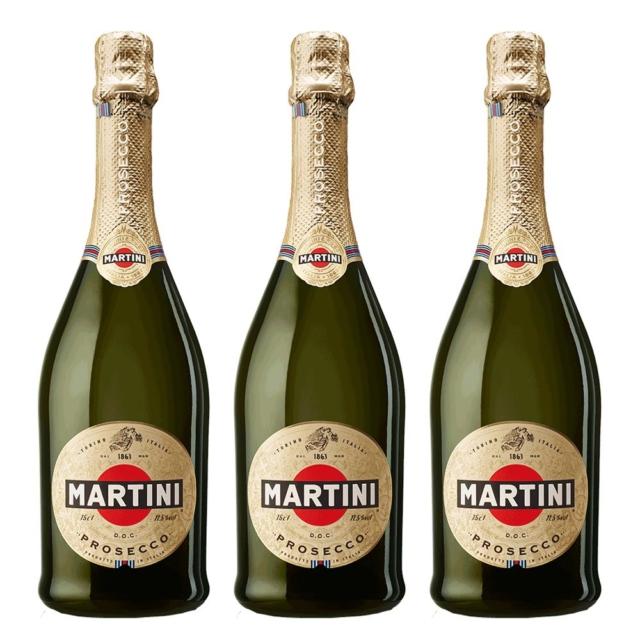 Что такое Мартини и сколько градусов содержит? Обзор разновидностей напитка