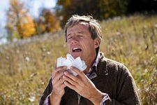 Lechenie-allergii-n
