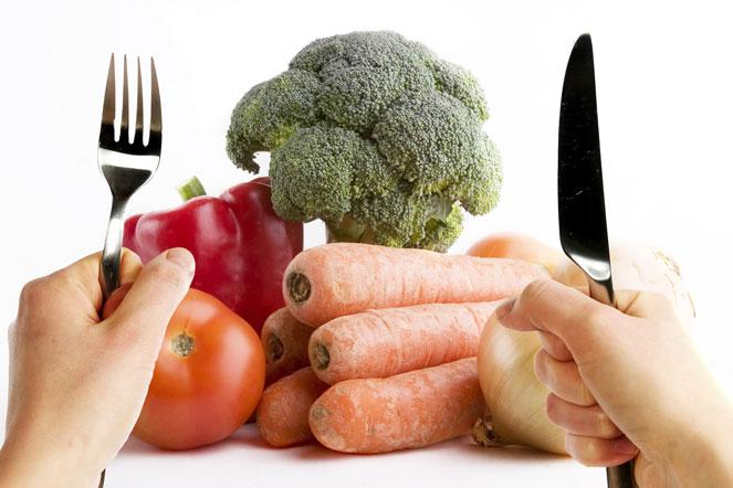 Особенности питания при рефлюкс гастрите и эзофагите