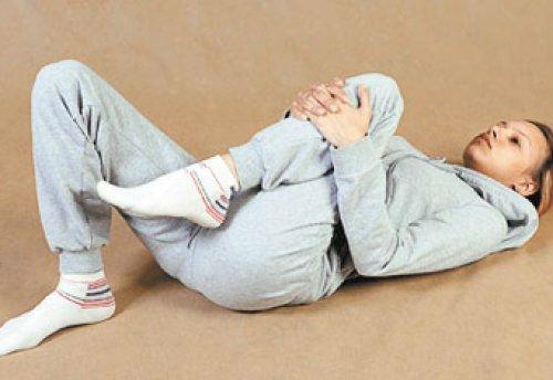 Как вылечить артроз в домашних условиях?
